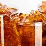 Soft Drinks Linked With Higher Stroke Risk In Women
