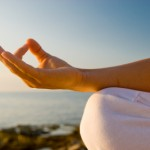 Meditation Can Lower Risk Of Stroke