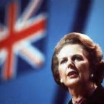 Former British Prime Minister Has Died Following A Stroke