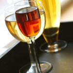 Too Much Alcohol May Cause Stroke