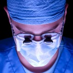 A New Study Links Hip Replacement Surgery With Higher Stroke Risks