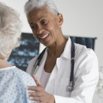 New Surgical Procedure Could Help Hemorrhagic Stroke Patients